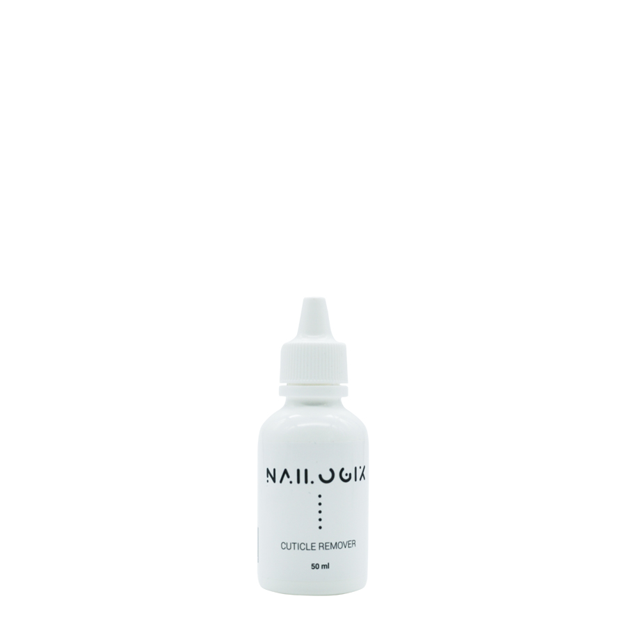 NAILOGIX CUTICLE REMOVER