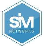 Sim-networks - cloud & infrastructure services