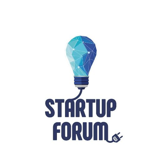 Startup Forums
