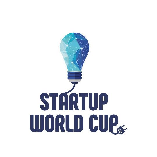 Startup World Cup Championship