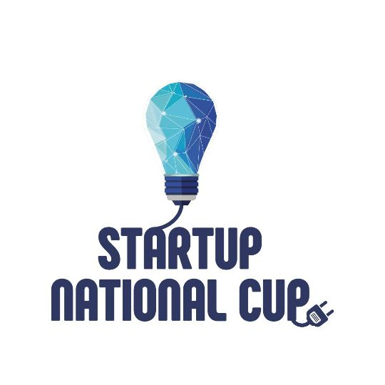 Startup National Cup Championships